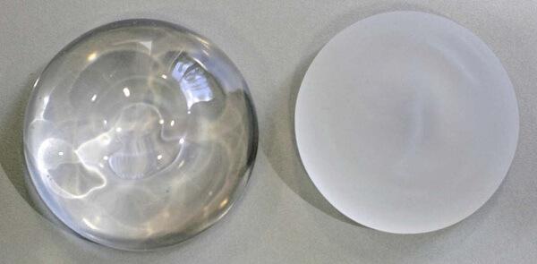 mellimplantatum-felszinek