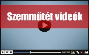 szemmutet-video