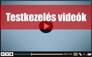 testkezeles-video