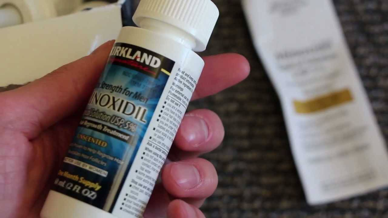 hajhullas-minoxidil