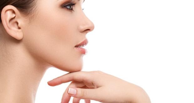 Gyógyulás az orrplasztika után - Tippek és tanácsok - Szépsegéd d7f79eaa2a