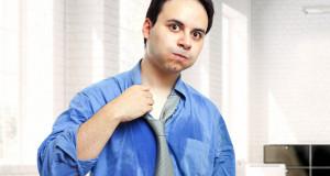 botox-kezeles-izzadas-ellen