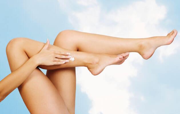 hogy zajlik a láb visszérműtétje a varikózis kezelésének módszerei a nőknél