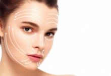 arc-zsírátültetés