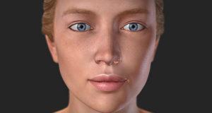 arcplasztika-3dben