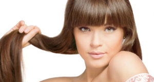 noi-hajhullas-kezelese-plazma-terapiaval