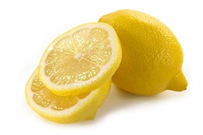 karikás-szem-ellen-citrom