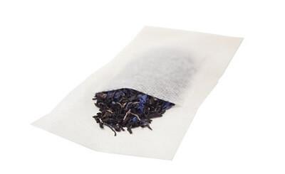 karikas-szem-ellen-teafilter