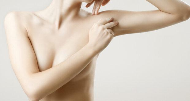 természetes mellnagyobbítás a fogyás előtt és utáng