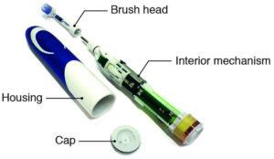 elektromos-fogkefe