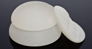 poliuretan-mellimplantatum-elonyei