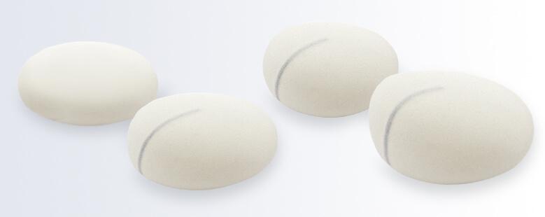 poliuretan-mellimplantatum
