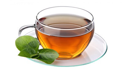 tea--fogfajas-ellen