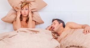 horkolas-ellen