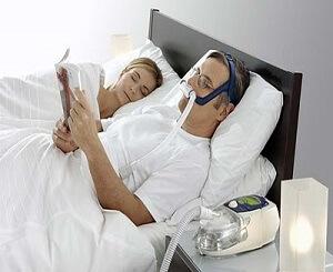 Hatásos kezelések horkolás ellen - Horkolásgátló eszközök vagy műtét ... ea18368281