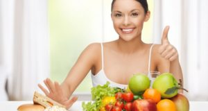 Népszerű diéták 2017