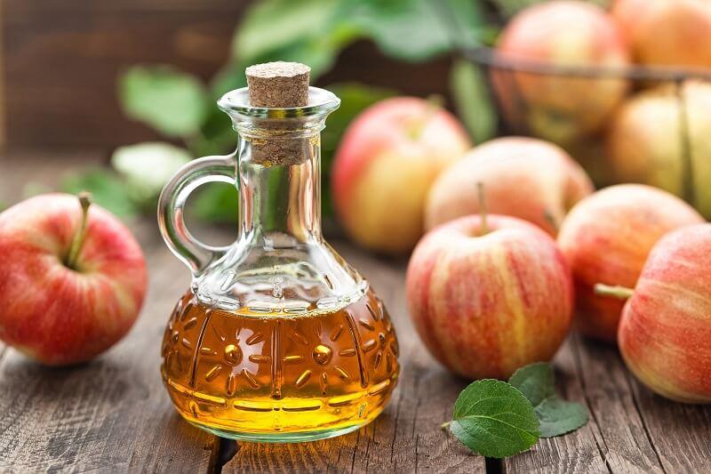 almaecet-narancsbőr-ellen